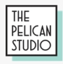The Pelican Studio