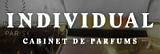 INDIVIDUAL - CABINET DE PARFUMS