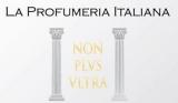 La Profumeria Italiana