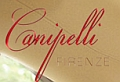Canipelli