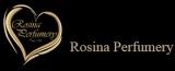 Rosina Perfumery
