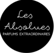 Les Absolues