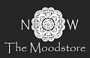 NOW The moodstore