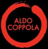 ALDO COPPOLA BY ANTONIO