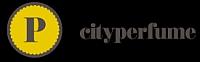 City of Perfume