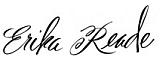 Erika Reade Ltd