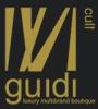 Guidi cult