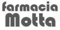 Farmacia Motta