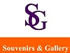 Souvenirs & Gallery Interno 72