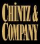 Chintz & Company