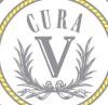 CURA V. - BEYOND BAMBOO
