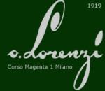 Coltelleria Lorenzi