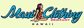 maui clothing co