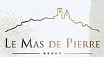 HOTEL LE MAS DE PIERRE