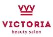 Victoria Beauty Finland