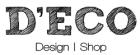 d'ECO design