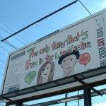 Billboard Generation III