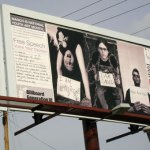 Billboard Generation III