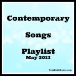 Contemporary Songs513