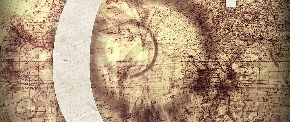 cartographerlogo
