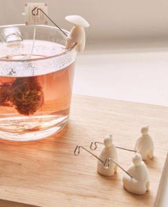 tea-fisherman-binnenwerk