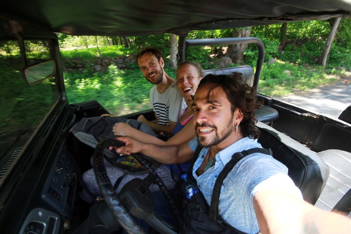 met-een-fotograaf-op-pad-voor-een-verhaal-in-nicaragua