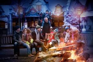 winter-efteling-vreugdevuur-key-visual