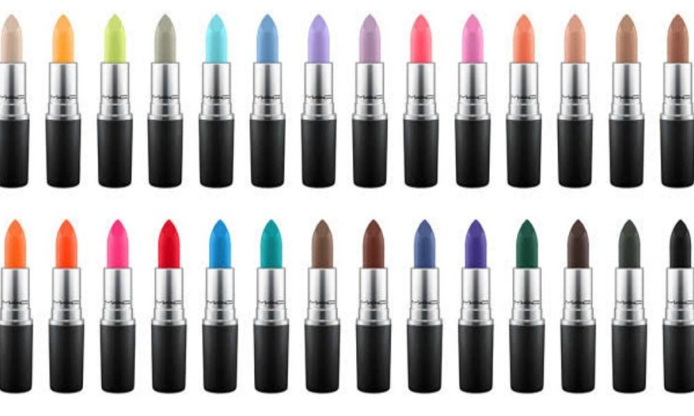 mac-colour-rocker