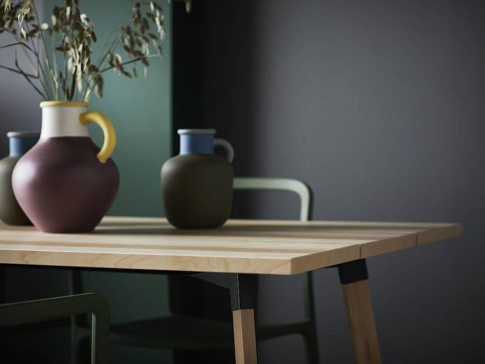 ikea tafel