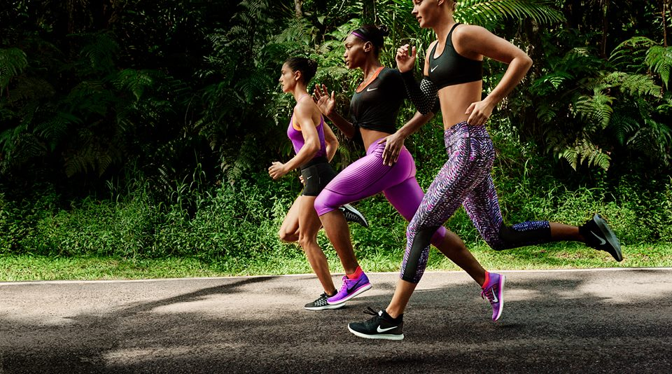 Credit: Nike.com