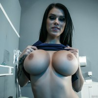 Peta Jensen - World War XXX Part Five