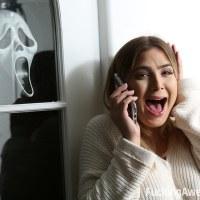 Blair Williams - Scream