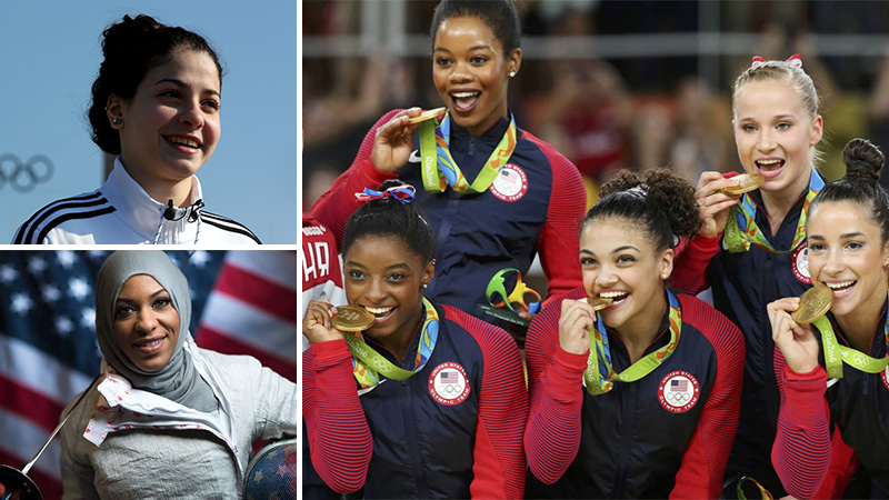 olympic-women-2016