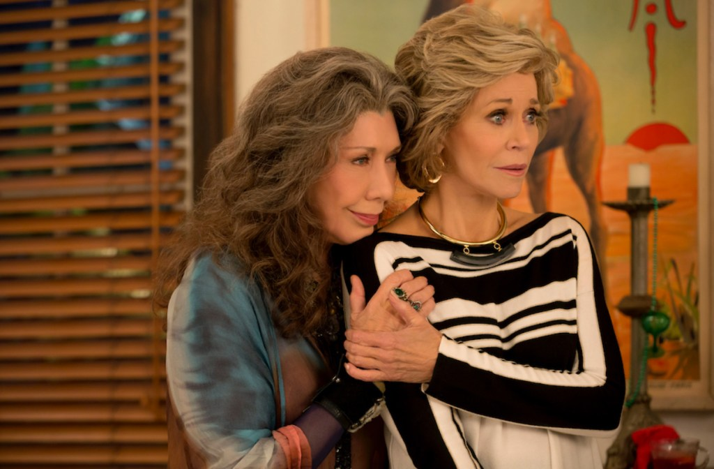 feminist-tv-grace-and-frankie