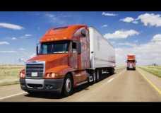 LDK Logistics (Platinum)