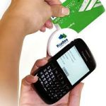 credit-card-payments-on-smartphones