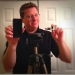 iphone-tripod-mount.jpg