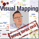 VisualMappingReviewSeries2014_thumb.png
