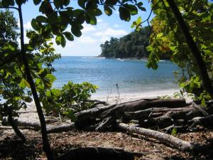 Beautiful Costa Rica Offers Something for Everyone