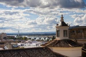 Unforgettable Badajoz