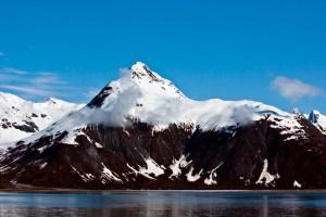 Adventure Awaits in Alaska