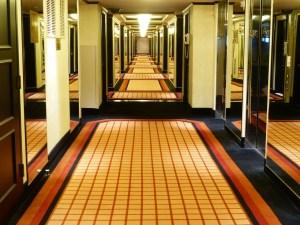 hotel-314489_1280