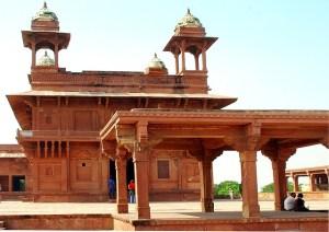Unforgettable Landmarks