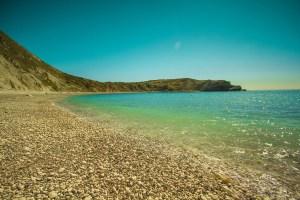 Visit Lovely Laguna Beach