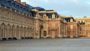 Versailles Offers Exceptional Shopping Opportunities