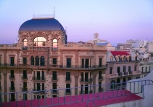 barcelona-660197_1920