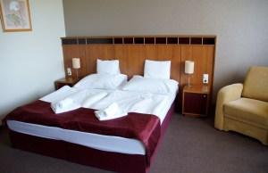 room-994226_1920