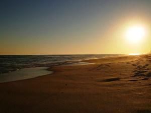 beach-2410313_1920