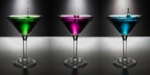 martini-1117932_1920