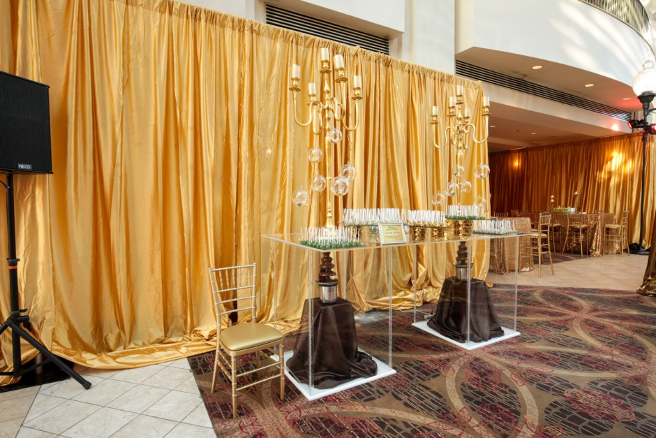 Your Event Solution Willy Wonka 17